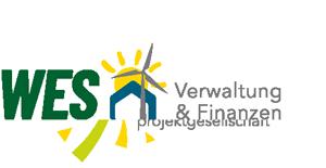 WES Verwaltung und Finanzen